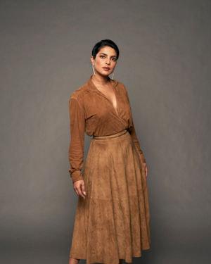 Priyanka Chopra For Tiff 2019 Photoshoot   Picture 1685117