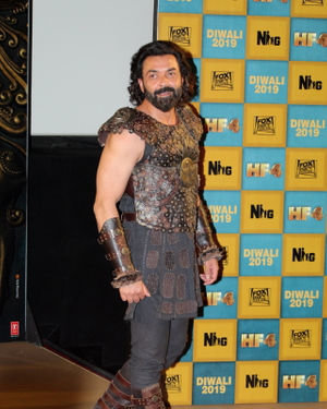 Bobby Deol - Photos: Trailer Launch Of Film Housefull 4 | Picture 1687506
