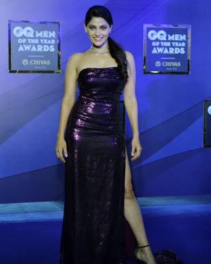 Saiyami Kher - Photos: Celebs At GQ Men Of The Year Awards 2019