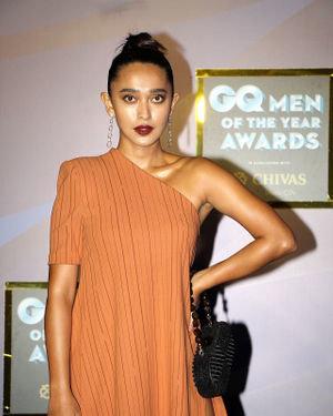 Sayani Gupta - Photos: Celebs At GQ Men Of The Year Awards 2019 | Picture 1687970
