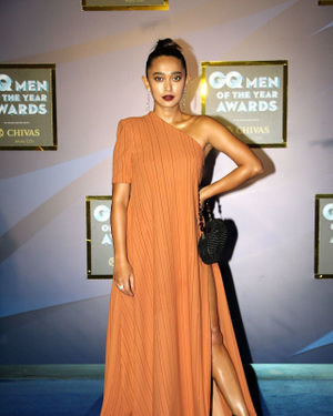 Sayani Gupta - Photos: Celebs At GQ Men Of The Year Awards 2019 | Picture 1687969