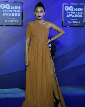 Sayani Gupta - Photos: Celebs At GQ Men Of The Year Awards 2019