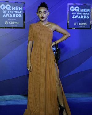 Sayani Gupta - Photos: Celebs At GQ Men Of The Year Awards 2019 | Picture 1688132