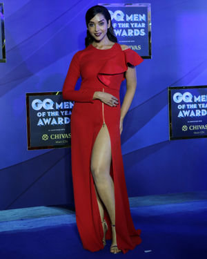 Anupriya Goenka - Photos: Celebs At GQ Men Of The Year Awards 2019