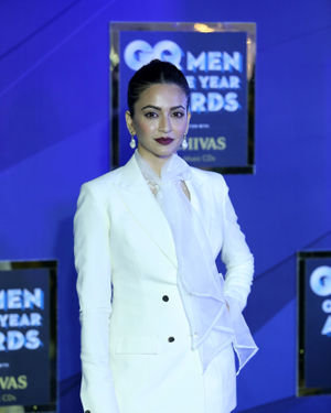 Kriti Kharbanda - Photos: Celebs At GQ Men Of The Year Awards 2019