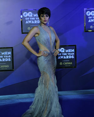 Mandira Bedi - Photos: Celebs At GQ Men Of The Year Awards 2019