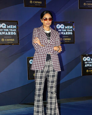 Shobita Dhulipala - Photos: Celebs At GQ Men Of The Year Awards 2019 | Picture 1687999