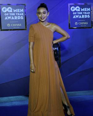 Sayani Gupta - Photos: Celebs At GQ Men Of The Year Awards 2019 | Picture 1688083