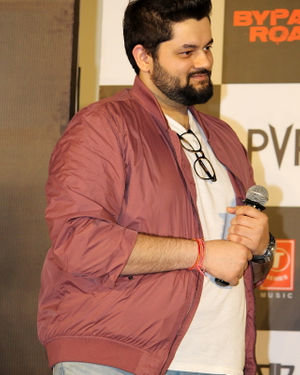 Photos: Trailer Launch Of Film Bypass Road | Picture 1688535