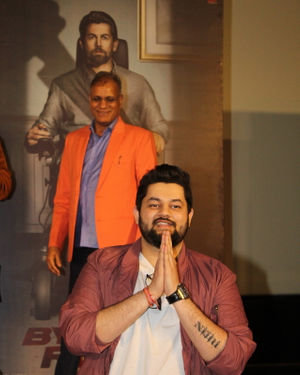 Photos: Trailer Launch Of Film Bypass Road | Picture 1688542