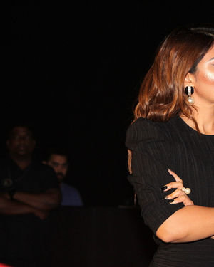 Photos: Trailer Launch Of Film Bypass Road | Picture 1688519