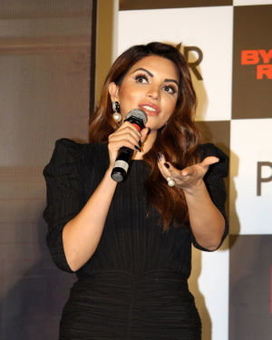 Photos: Trailer Launch Of Film Bypass Road | Picture 1688515