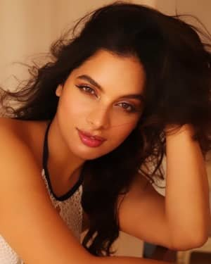 Tanya Hope Latest Photos | Picture 1728209