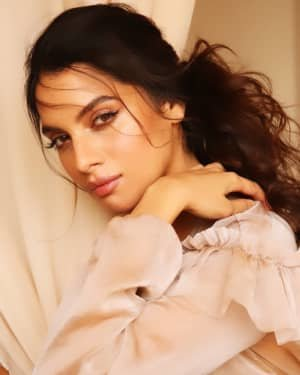 Tanya Hope Latest Photos | Picture 1728211