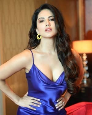 Sunny Leone Latets Photos | Picture 1728402