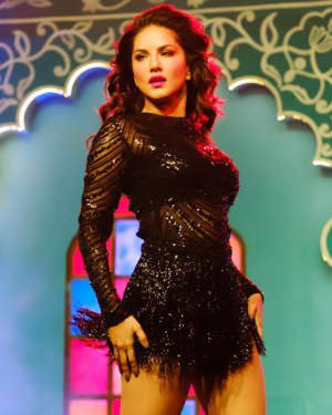 Sunny Leone Latest Photos | Picture 1728405
