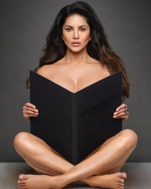 Sunny Leone Latets Photos | Picture 1728389