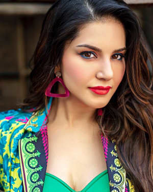 Sunny Leone Latets Photos | Picture 1728401