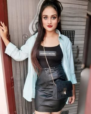 Saumya Singh Latest Photos | Picture 1729388