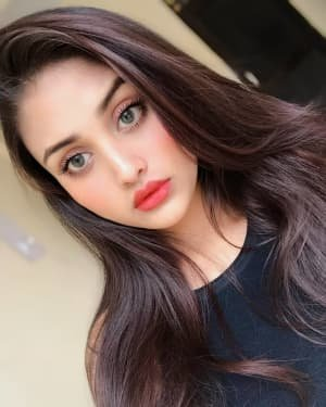 Saumya Singh Latest Photos | Picture 1729383