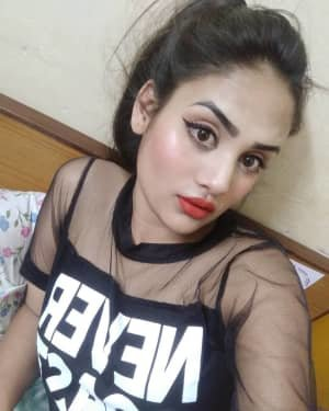 Saumya Singh Latest Photos | Picture 1729367