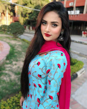 Saumya Singh Latest Photos | Picture 1729384