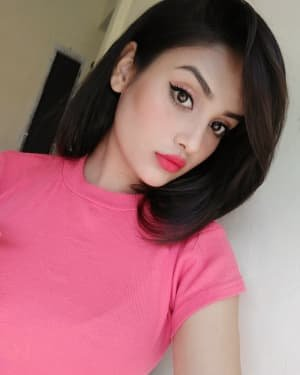 Saumya Singh Latest Photos | Picture 1729369