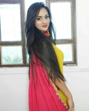 Saumya Singh Latest Photos | Picture 1729385
