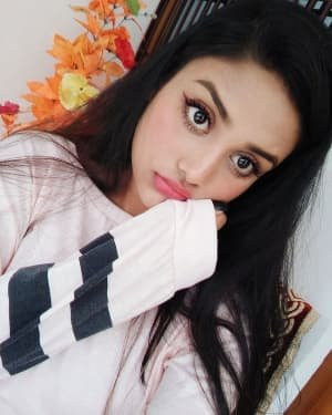 Saumya Singh Latest Photos | Picture 1729372