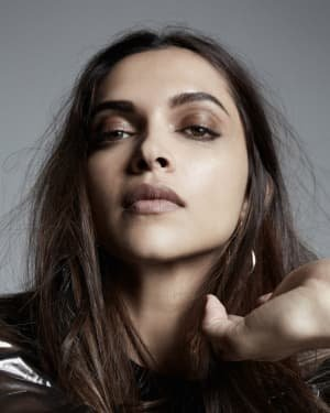 Deepika Padukone For Tings London Photoshoot | Picture 1729593