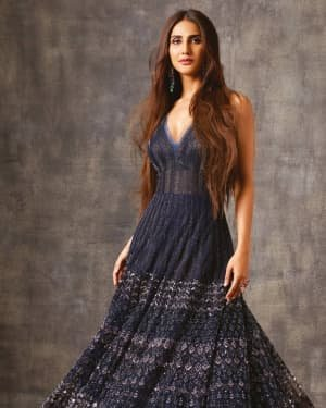 Vaani Kapoor For Brides Today March 2020 Photoshoot | Picture 1729629