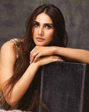 Vaani Kapoor For Brides Today March 2020 Photoshoot | Picture 1729626