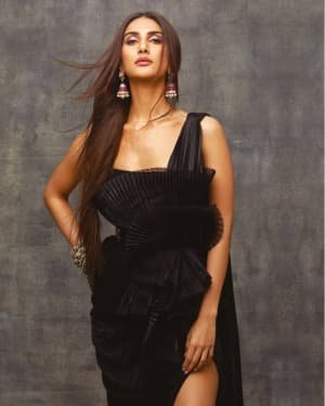 Vaani Kapoor For Brides Today March 2020 Photoshoot   Picture 1729627