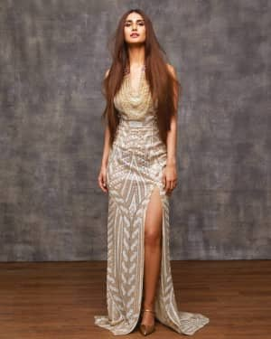 Vaani Kapoor For Brides Today March 2020 Photoshoot   Picture 1729625