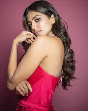 Malavika Mohanan Latest Photos | Picture 1729697