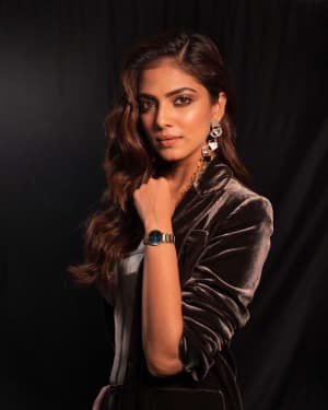 Malavika Mohanan Latest Photos | Picture 1729689