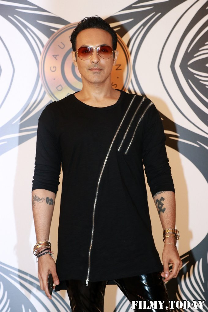 Photos: Party At Gauri Khan Designs Store | Picture 1718991