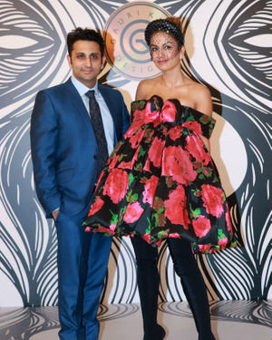 Photos: Party At Gauri Khan Designs Store | Picture 1718972