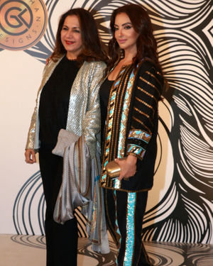 Photos: Party At Gauri Khan Designs Store | Picture 1718969