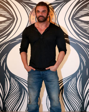Photos: Party At Gauri Khan Designs Store | Picture 1718967