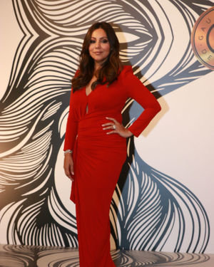 Gauri Khan - Photos: Party At Gauri Khan Designs Store | Picture 1718957