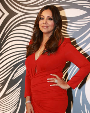 Gauri Khan - Photos: Party At Gauri Khan Designs Store