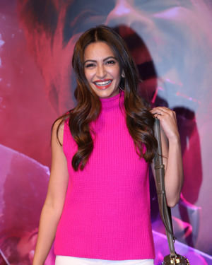 Kriti Kharbanda - Photos: Special Screening Of Malang At Pvr | Picture 1720022