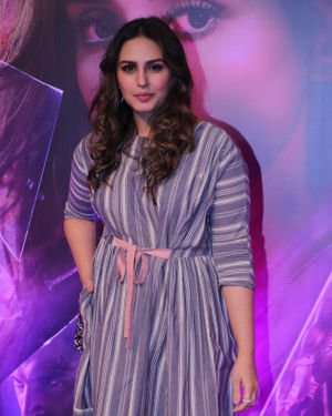 Huma Qureshi - Photos: Special Screening Of Malang At Pvr | Picture 1720003