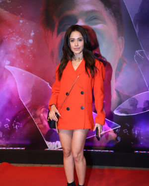 Nushrat Bharucha - Photos: Special Screening Of Malang At Pvr | Picture 1719928
