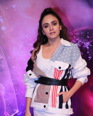 Amruta Khanvilkar - Photos: Special Screening Of Malang At Pvr