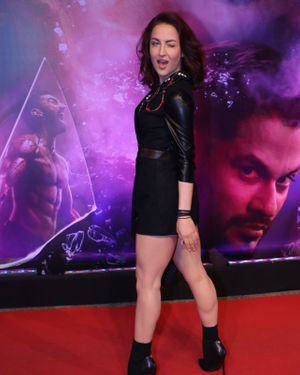 Elli Avram - Photos: Special Screening Of Malang At Pvr | Picture 1719979