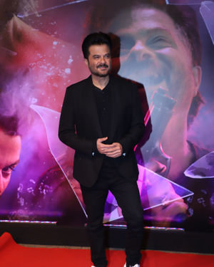 Anil Kapoor - Photos: Special Screening Of Malang At Pvr | Picture 1719907