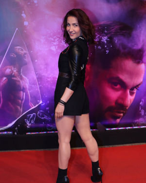 Elli Avram - Photos: Special Screening Of Malang At Pvr   Picture 1719982