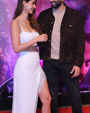 Photos: Special Screening Of Malang At Pvr | Picture 1719978